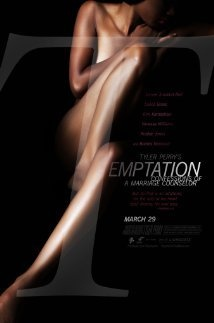 Here you can watch and download Temptation movie with best quality. We provide a movies with great HD and DVD quality.