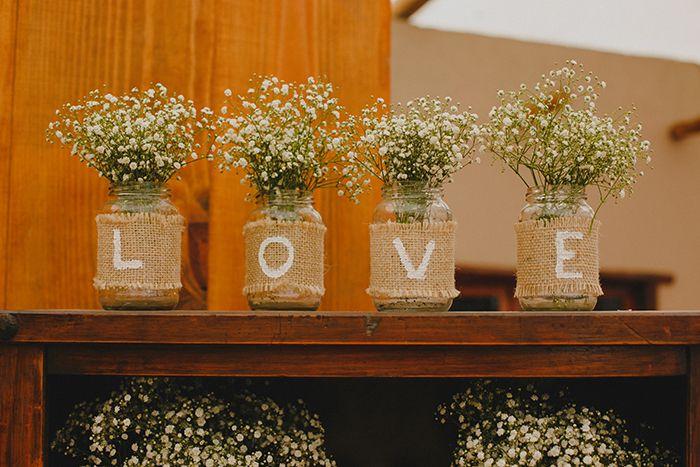A Noiva de Botas - LOVE http://www.anoivadebotas.com.br/dalila-filipe-casamento-na-praia/