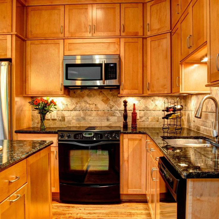 Best 25 Kraftmaid Cabinets Ideas On Pinterest Gray And