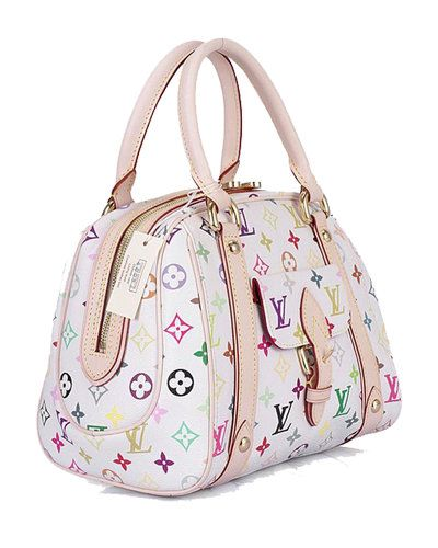 Louis Vuitton Handbags #Louis #Vuitton #Handbags#Casual Outfits#Fashion#Street Styles