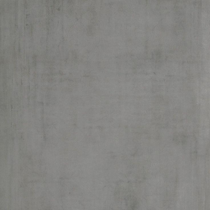 Les 126 meilleures images propos de carrelage sur pinterest for Carrelage monocibec modern