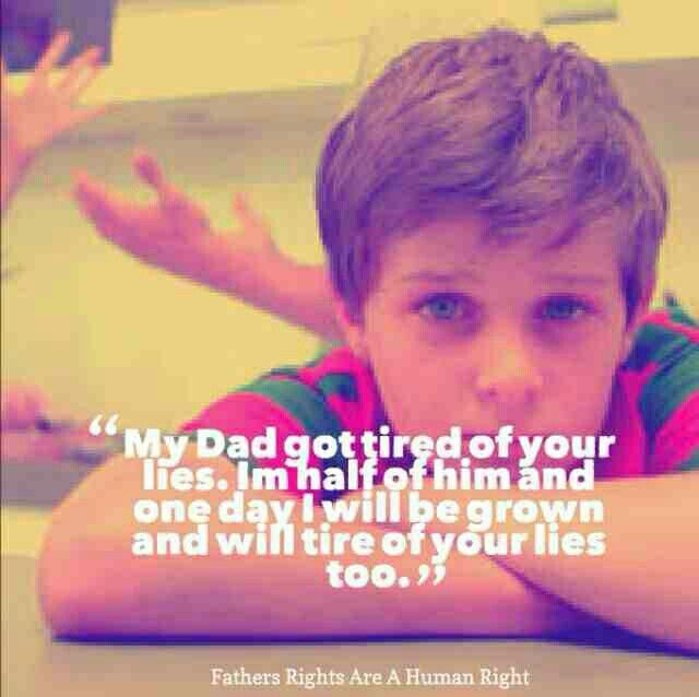 The Best Selfish Parent Quotes Ideas On Pinterest Being A - 30 lies parents tell their children