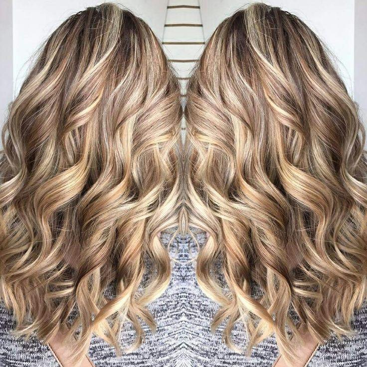 best 25 blonde low lights ideas on pinterest low light