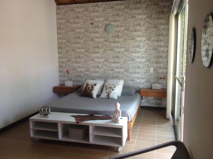 PH ARQUITECTURA Medellin Mobiliario y Decoración