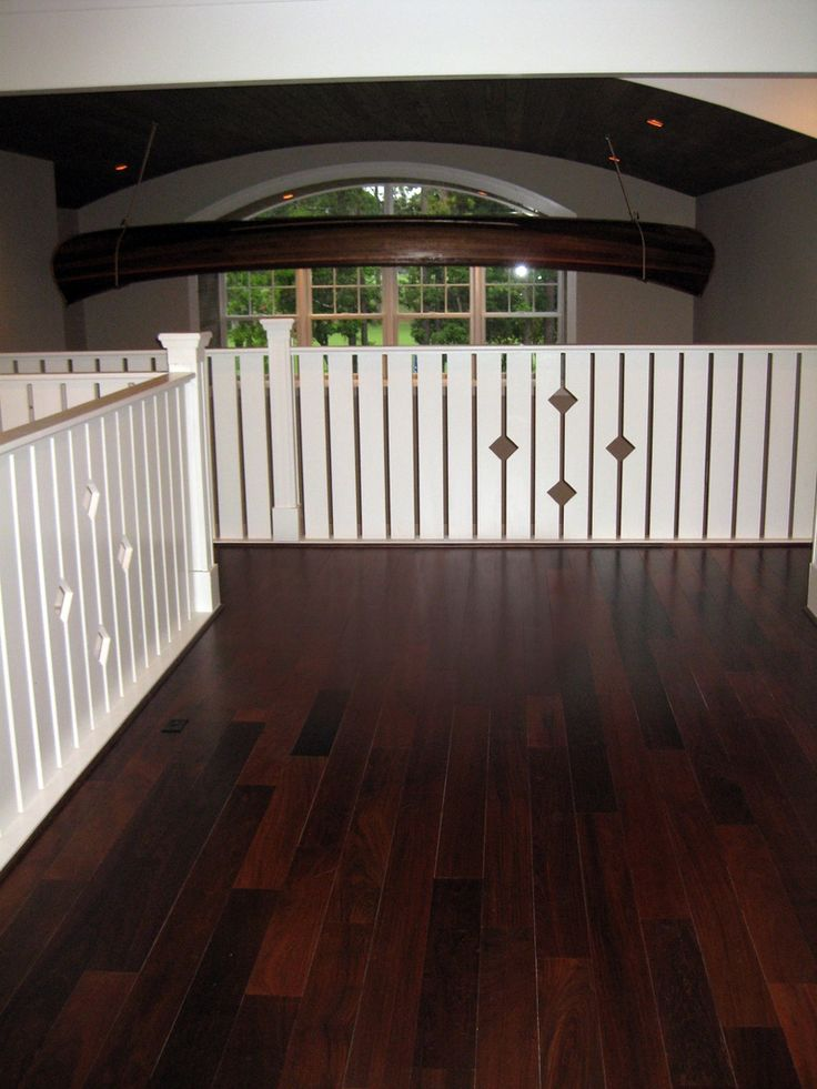The Most Incredible  Dark Brazilian Cherry Hardwood Flooring for Provide Residence