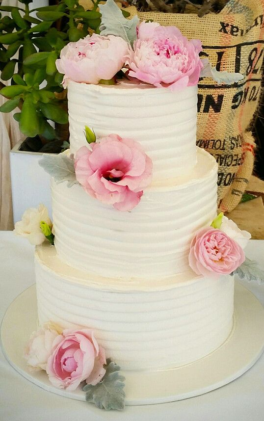 wedding cake sydney best best 25 wedding cakes sydney ideas on tree 26152