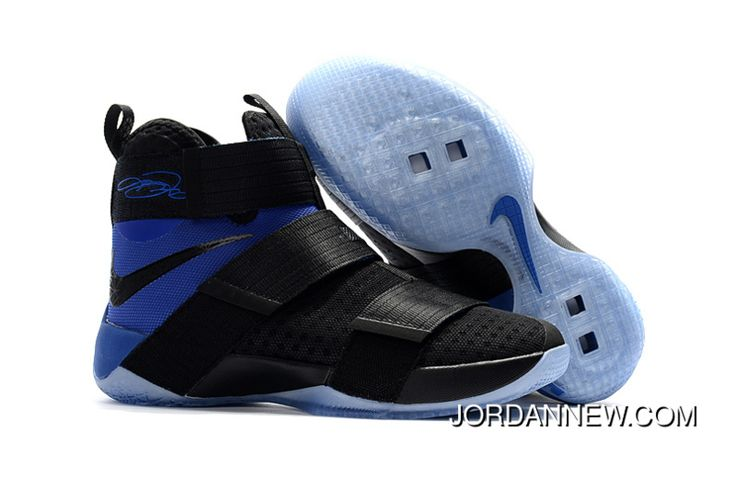 "http://www.jordannew.com/nike-lebron-soldier-10-sfg-game-royal-black-blue-for-sale-qraa5wm.html NIKE LEBRON SOLDIER 10 SFG ""GAME ROYAL"" BLACK BLUE BEST PPGFJP Only $89.24 , Free Shipping!"