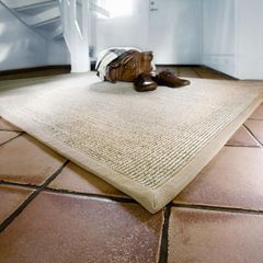 VM-Carpet | mattokymppi.fi