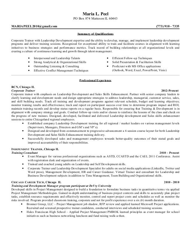 9 best Cover letters images on Pinterest Career change, Cover - career change cover letter