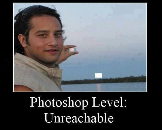 Photoshop fail funny things pinterest photoshop fail for Www famil