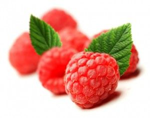Don't Buy Raspberry Ketones Before You Read The Detailed Facts, Benefits & Side Effects in Our Review.