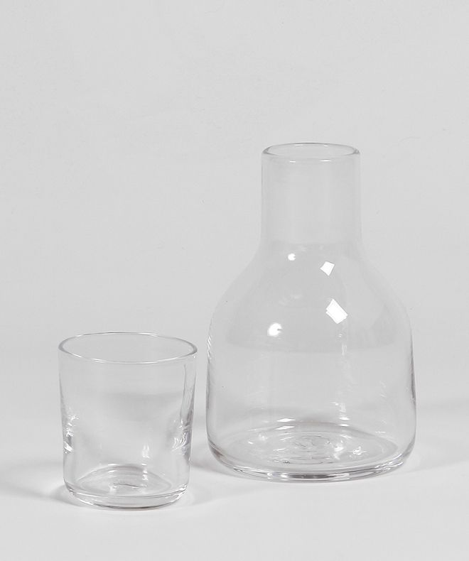 Shop | Design and Craft | Gifts | Makers&Brothers | Monocle Glassware Product of the Year | Glassware | Homeware | Jerpoint Glass | Makers & Brothers