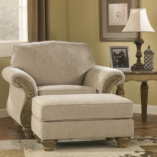 accent chair for living room