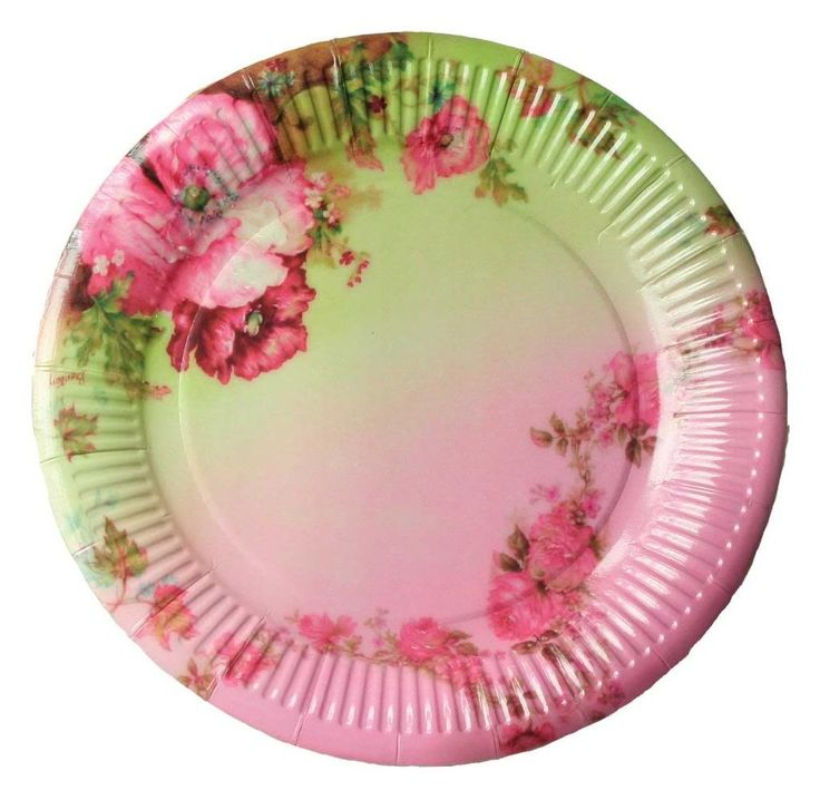 Cottage Perennials Paper Plates Victorian Trading Co.  sc 1 st  Pinterest & 14 best Victorian Style images on Pinterest | Paper plates ...