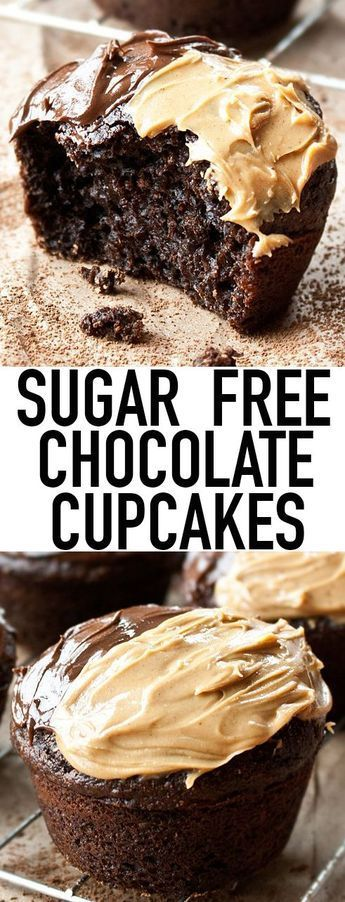 1298 best diabetes menu weekly images on pinterest health foods they are still incredibly soft and moist this easy cupcake recipe uses splenda and its perfect for diabetics forumfinder Choice Image