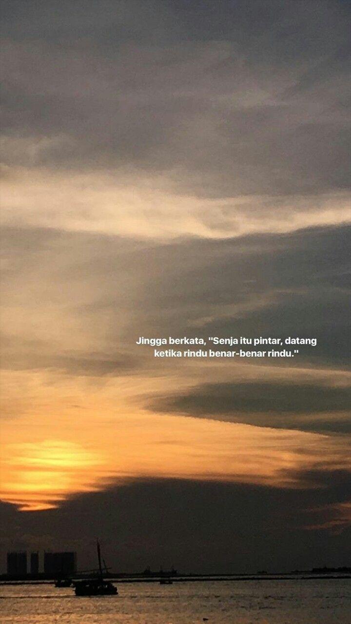 Pin Oleh Ayu Wulandari Di People Quotes Kata Kata Indah Kutipan
