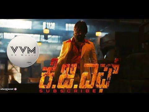 WhatsApp Status K G F Kannada Movie Songs - YouTube | K G F