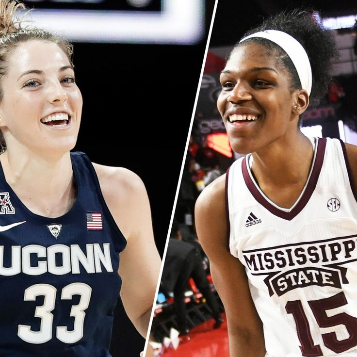 """In Starkville, Mississippi, it's called """"the shot heard 'round the world.""""    Morgan William had the ball near half court with just under four seconds in a tied game..."""