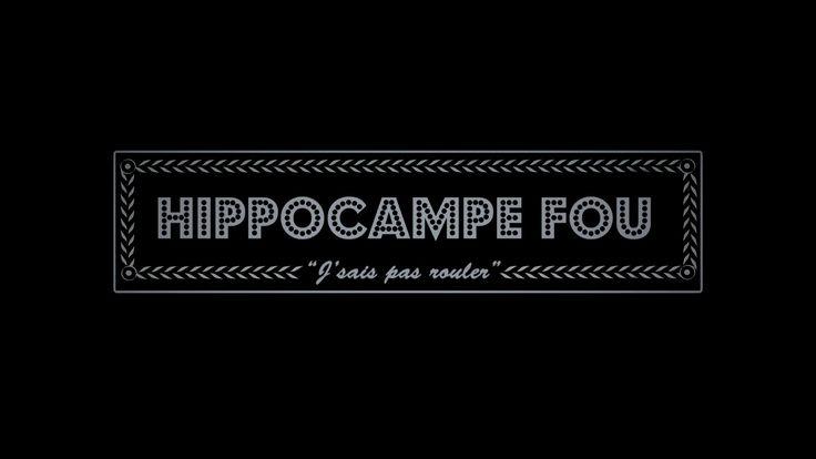 Extrait du 1er album d'Hippocampe Fou °°AQUATRIP°° disponible sur iTunes : https://itunes.apple.com/fr/album/aquatrip/id730881369 --- Facebook : http://www.f...