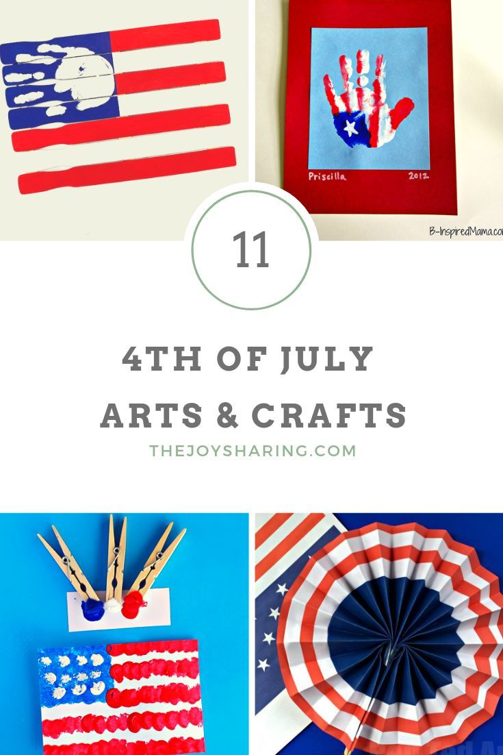 4th Of July Activities For Kids Summer Activities For Kids Easy Crafts For Kids Craft Activities For Kids [ 1102 x 735 Pixel ]