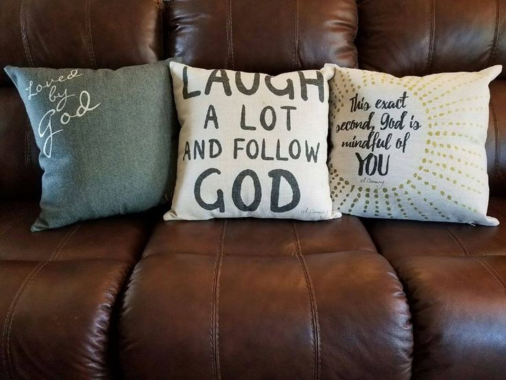 pillow christian singles How to use single in a sentence not married of or relating  the beatles previously held the record with five singles in 1964  the christian science.