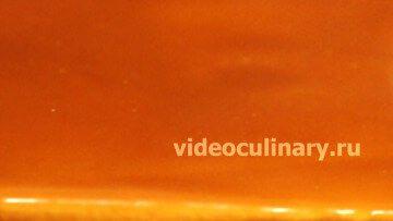 Глазурь - рецепты глазури и айсинга с фото и видео от Бабушки Эммы