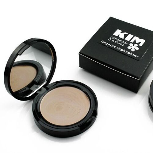#organic #highlighter #kimcosmetics #dressyourface #lookamill #oslo #norway #photooftheday #instadaily #picoftheday #instagram #nofilter #ecochic #cleanliving #guiltfree #greenliving #handmade #mineral #makeup #crueltyfree #cosmetics #noanimaltesting