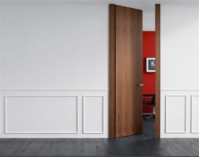 18 besten Zimmertüren Bilder auf Pinterest   Schiebetüren ...