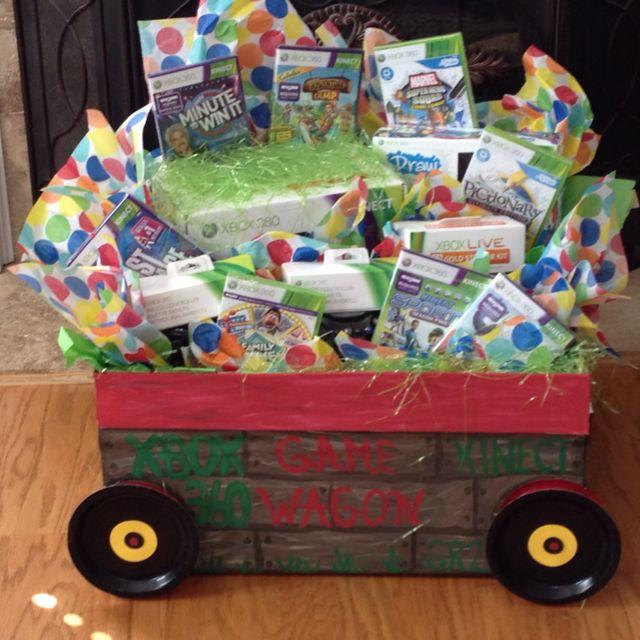 Classroom Theme Basket Ideas ~ Best images about carnival basket ideas for kids school