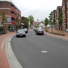 Osterholz-Scharmbeck Germany