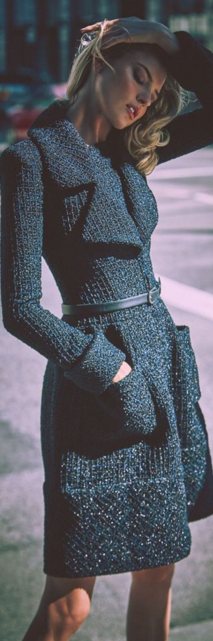 Find More at => http://feedproxy.google.com/~r/amazingoutfits/~3/-nEk4c-es3U/AmazingOutfits.page