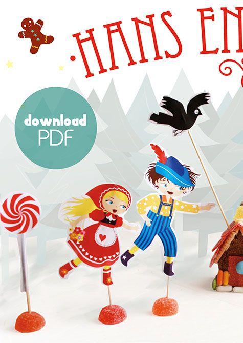 fairy tales en sprookjes voor kinderen de leukste zelfmakers, diy, bento, fashion en meer op moodkids.nl