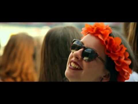 Review si Preview UNTOLD 2016 Best Major European Festival | TimeZ.ro