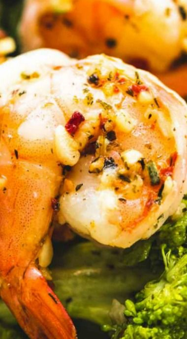 Top 25+ best Shrimp and broccoli ideas on Pinterest ...