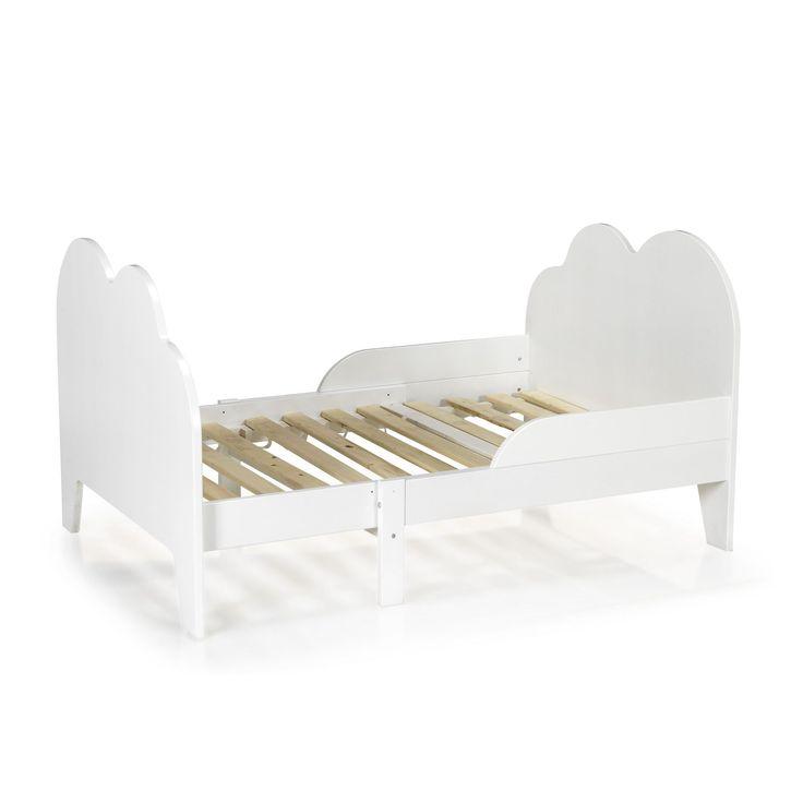 1000 id es sur le th me lit volutif sur pinterest. Black Bedroom Furniture Sets. Home Design Ideas