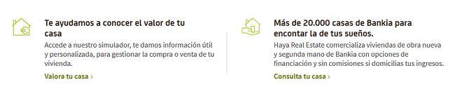 Descubre todo sobre Bankia Hipotecas - http://www.innotecenergia.es/descubre-todo-sobre-bankia-hipotecas/