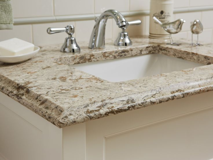 Inspiration gallery cambria quartz stone surfaces for Bathroom quartz vanity tops