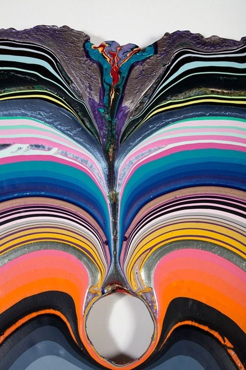 .HOLTON ROWER