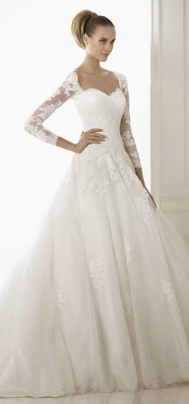 Long sleeve wedding dress topper   best images about wedding on Pinterest