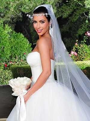 copy of kim kardashians wedding dress 1600 rplique de robe de marie kim kardashian 1600 - Complicit Mariage Robe Cocktail