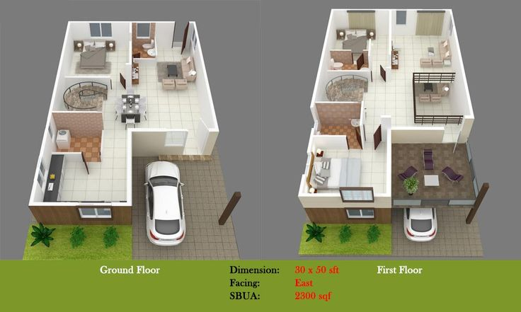 Mayur Pride - 2300 sq ft east Floor Plan. http://www.mayur-group.in/index.php/projects/mayur-pride