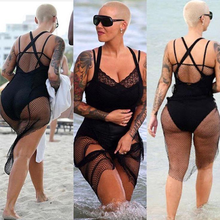 ������ Амбер Роуз устроила себе жаркие каникулы и демонстрирует новое бикини.✌�� ----- ✔#amberrose #amyschumer #odellbeckhamjr #bikini #stbarth  #oceandrive #paradise  #womansday #celebritystyle #paparazzi  #glamglow#superstars #hollywoodstar #celebrity #spletnik #celebritynews#plussize #bestoftheweek#fashion#sexygirlz #новостизвезд#голливуд#besrmen#menstyle #инстаграмнедели#знаменитости #москва#мама#showbiz#mensfashion http://tipsrazzi.com/ipost/1515206892045386435/?code=BUHGKPxlsLD