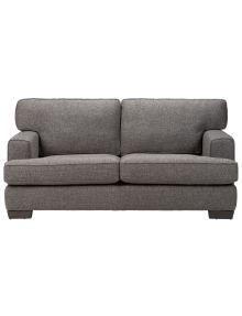 Casaroma Harrison 2-Seater Sofa product photo