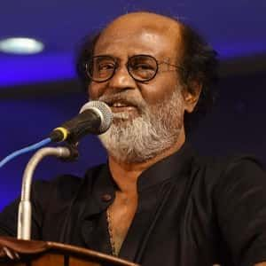 All The Best, Sir! Quick Take Just after announcing his entry into the field of politics few weeks back, Kollywood's mega-superstar, Rajinikanth, has now launched his own website to boost his political strength. To support his future political endeavours, all you have to do is...