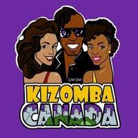 Kizomba Canada ► Top 5 Kuduro by Kizomba Canada on SoundCloud