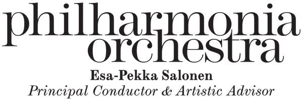 The Philharmonia will be performing in Salisbury Cathedral in 2016. To book tickets visit our website https://www.salisburyfestival.co.uk/