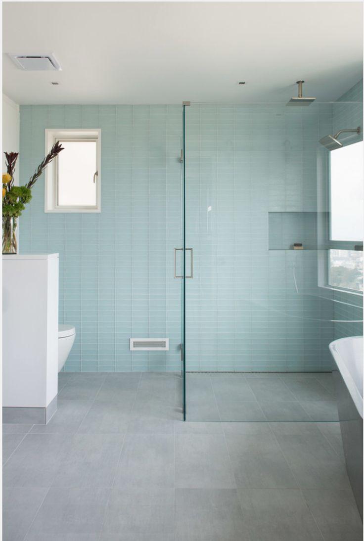 34 best bathroom remodel images on pinterest | bathroom ideas