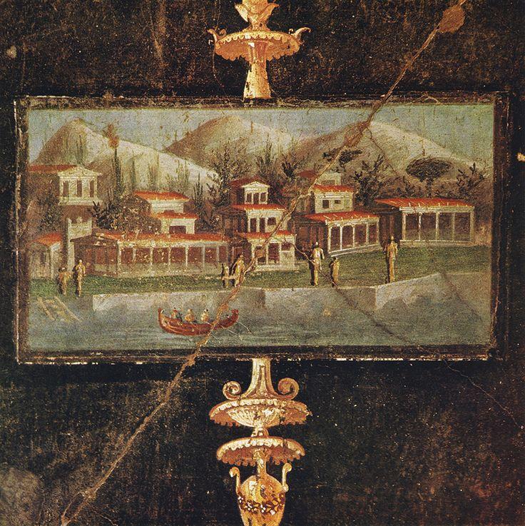 italian renaissance and the greco roman world Link ---- greco - roman ideas in the italian renaissance essayeruditecom write my paper   essayez l'ignorance citation best .