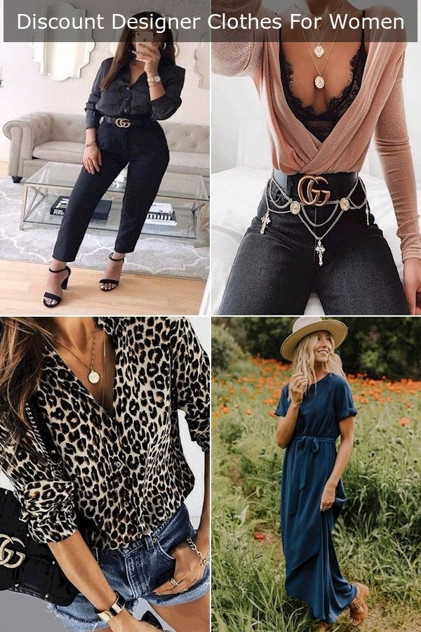 Cheap Dress Stores Cheap Clothes For Sale Online Cheap Clothes Near Me Clothes For Women Discount Designer Clothes Affordable Clothing Websites