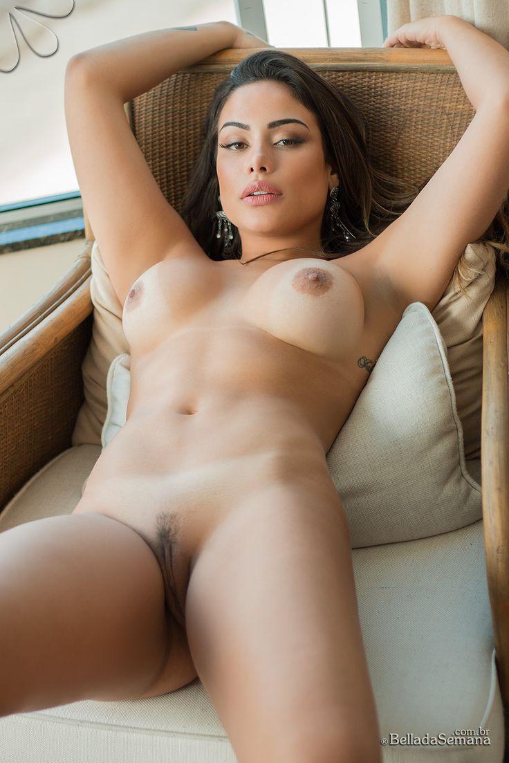 english girl nude sex